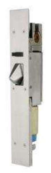 elektrische_slot_4af2ca5d4c264
