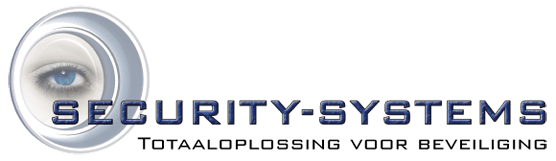 Security-Systems.nl