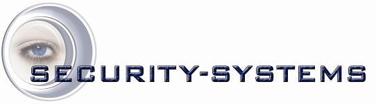logo20security20systems20handtekening